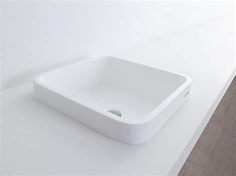 porcelanosa bathroom sinks 100 porcelanosa sinks stand porcelanosa milano 2016 ram祿n esteve estudio