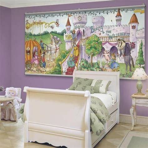 fairy garden bedroom ideas 17 best images about fairy garden bedroom on pinterest