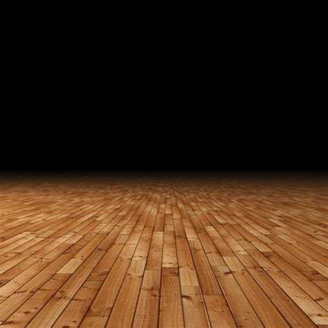 Basketball Flooring by Tews Comm Department A Site