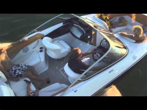 yamaha jet boat vs mastercraft 2012 2011 sea doo 210 sp sport boat jet boat review