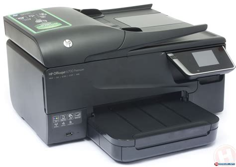 Hp Nokia 6700 hp officejet 6700 premium user manual programs from the