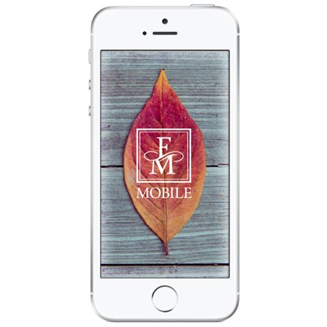 apple iphone se lte gb telefony  urzadzenia fm mobile