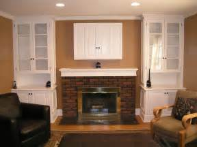 custom fireplace and tv cabinetry by tony o malley custom