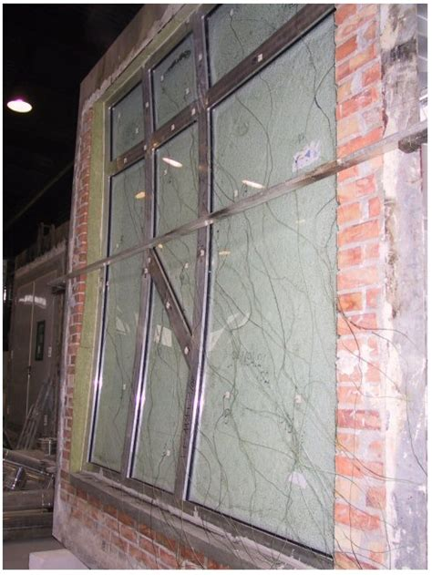 glass door with 90 min rating windows 90 minute