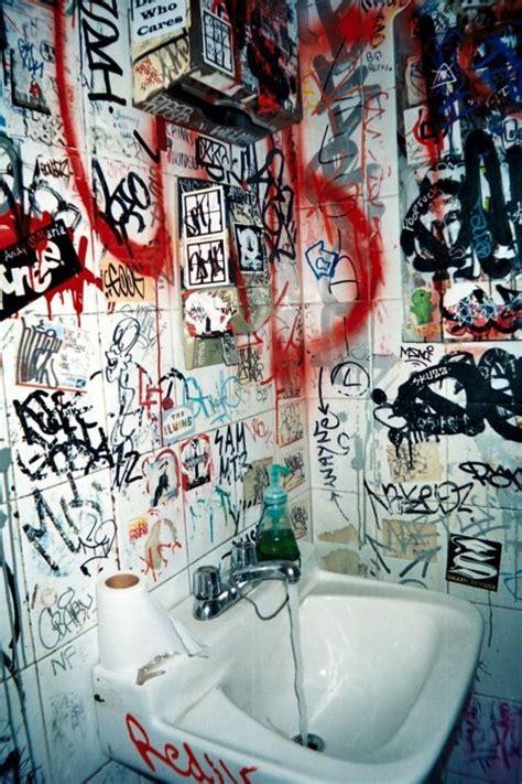 punk rock bedroom best 25 punk bedroom ideas on pinterest punk room grunge bedroom and rock bedroom