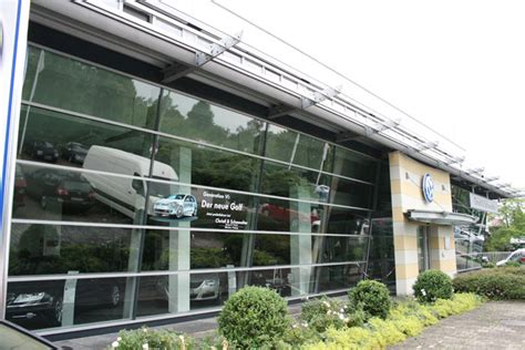 Audi Autohaus M Nchen by Referenzen Metallbau In M 252 Nchen Und Umgebung Metallbau