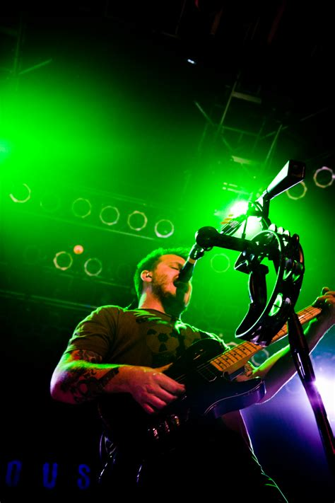 thrice house of blues chicago thrice at house of blues chicago tracygrahamcracker