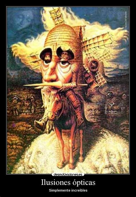 imagenes opticas de dios ilusiones 243 pticas desmotivaciones