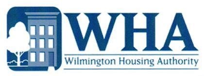 delaware housing authority section 8 wilmington housing authority in delaware