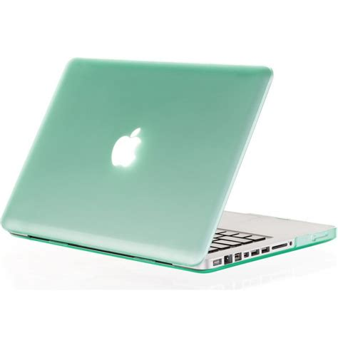 Hardcase Macbook Pro cover for macbook pro 15 silicone keyboard cover