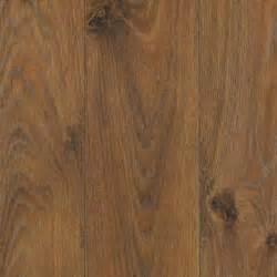 hton bay barrel oak laminate flooring 5 in x 7 in take home sle un 561139 the home depot