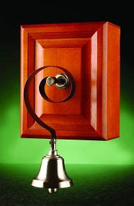 Fashioned Door Bell by Door Bells Archives Uk Home Ideasuk Home Ideas