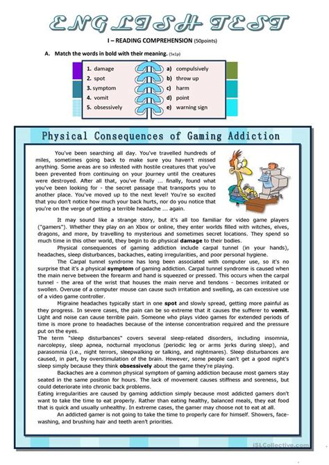 Cross Addiction Worksheets by All Worksheets 187 Cross Addiction Worksheets Printable