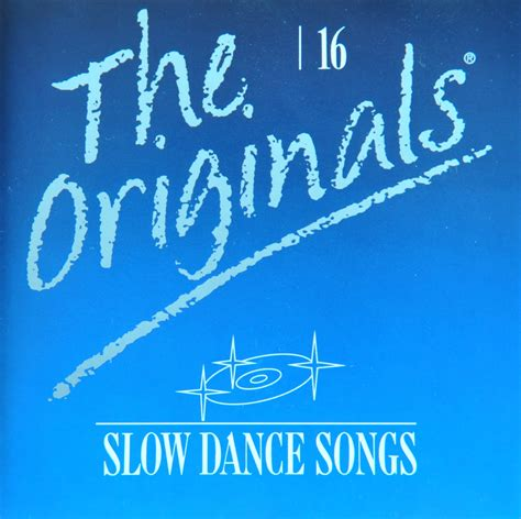 good slow dance songs the originals 04 midnight blues songs gt gt discology