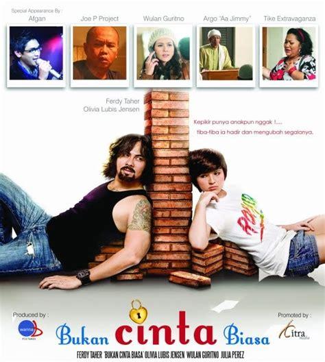 film bioskop september inilah film indonesia terbaru september 2011