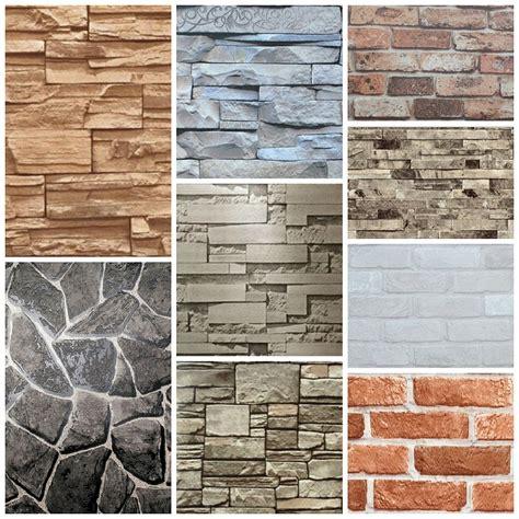 decorative brick wallpaper vinyl wall decorative 3d brick design wallpaper buy