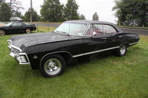 Kaos Impala Tm 2 W musicinescrito bellezas americanas