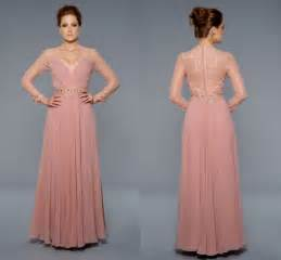 formal dress photo long sleeve formal dresses plus size