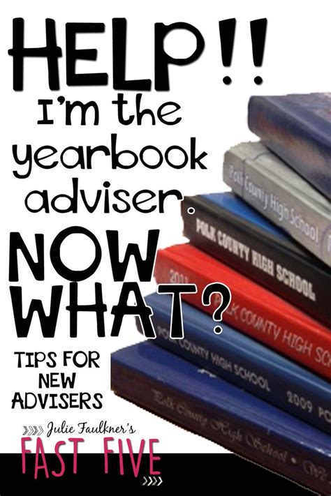 new year books for elementary students 25 best ideas about teaching yearbook on