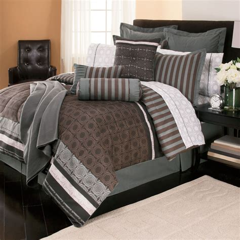 full set bed full size bedding sets spillo caves