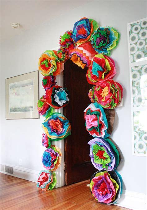 cinco de mayo centerpieces festive cinco de mayo style inspo printable invite maegan