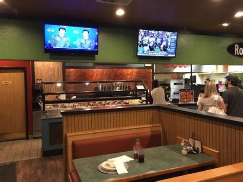 table pizza stabler yuba city ca photo0 jpg picture of table pizza yuba city