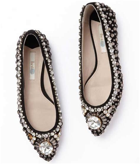 boden shoes shoe krypronite boden flat jewelled pointed pumps