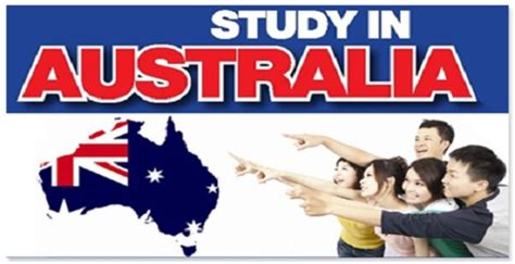 Why Study Mba In Australia by Study In Australia Archives Study Abroad Tips