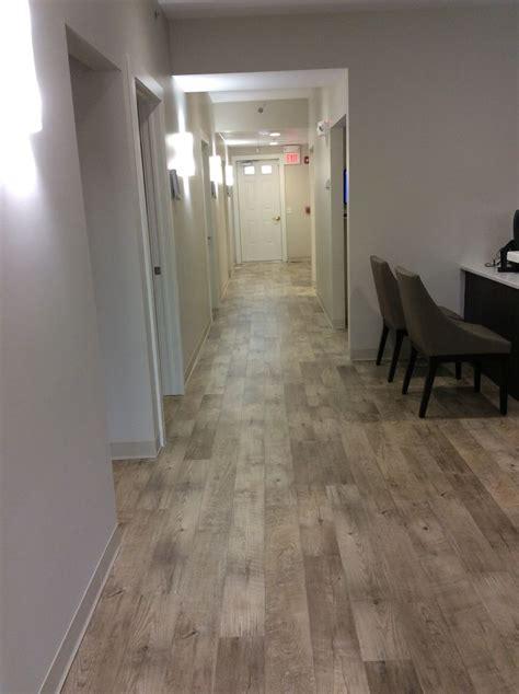 Commercial Flooring Options Office Flooring Ideas Commercial Flooring Options Office Ideas With Concrete Floor Design U2026