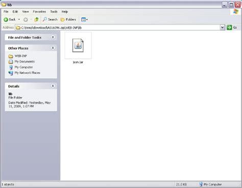 download themes jar file json jar download phpsourcecode net