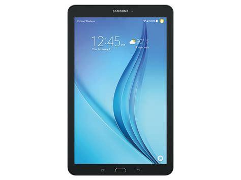 Samsung Tab 4 Günstig 2174 samsung sm t377v buya