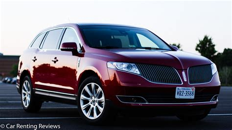 2014 Lincoln Mkt by 2014 Lincoln Mkt Prices Specs Reviews Motor Trend Autos Post