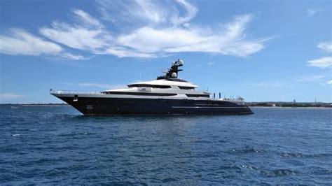 yacht di bali selain bali yacht rp 3 5 t sempat sambangi ntb hingga