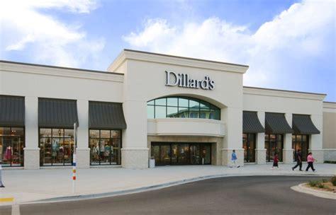 former higbee s dillard s department store elyria ohio