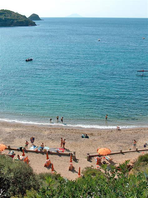 lade da giardino prezzi residence cala dei peducelli con spiaggia privata sulla