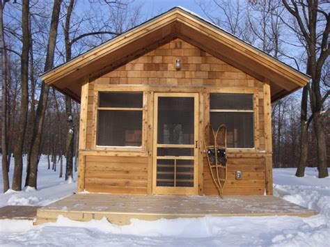 plans for a small cabin building small cabins small cabin building plans little