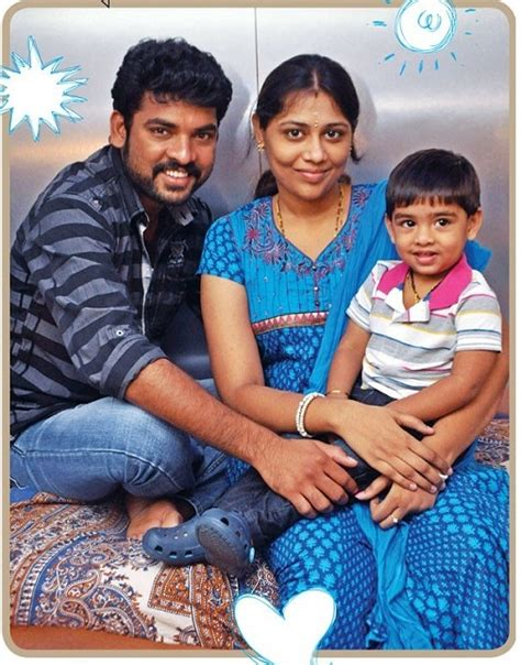 actor vimal son vimal family wedding photos tamil actor celebrity