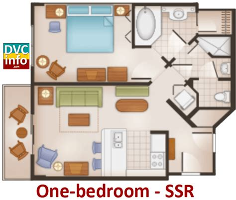 saratoga springs disney floor plan disney s saratoga springs resort spa dvcinfo