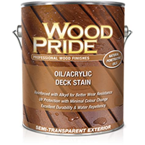 dulux wood stains