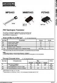 darlington transistor datasheet pnp darlington transistor definition 28 images lificateur 233 lectronique wikip 233 dia file