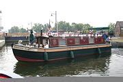 boat supplies waterford waterford erie canal oswego canal and chlain canal guide