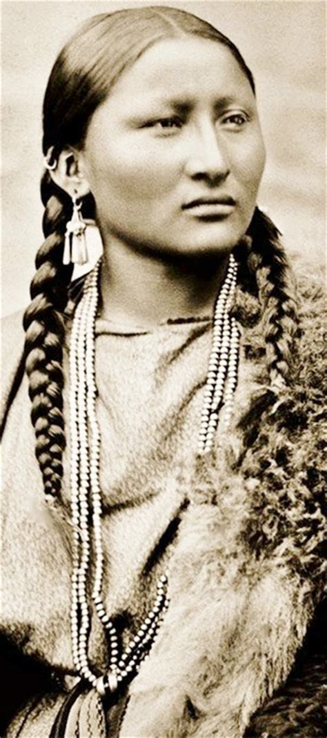 American Indian Shedding by Walker Report Shedding Light On Bexar County Stunning Portraits Of American