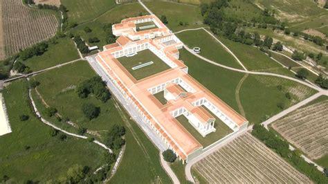d alba ville antique mus 233 e arch 233 ologique d alba la romaine