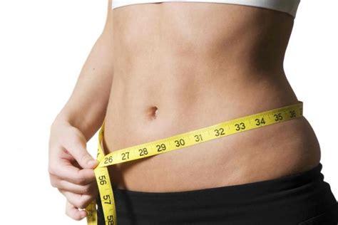 alimentos queman grasa abdominal alimentos que queman la grasa del abdomen 6 pasos