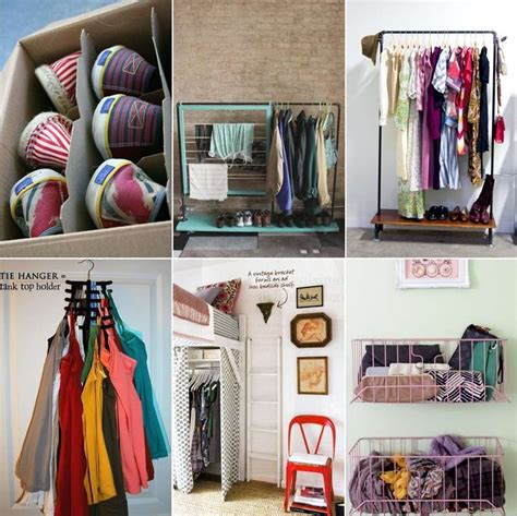 small closet hacks small closet hacks 28 images small closet ideas closet