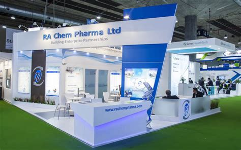 booth design company in singapore booth stands and exhibitions are definitely an impressive