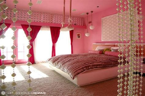 online bedroom design photos and video design a teenage girl s bedroom online for free room