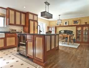 Kitchen Interior Pictures cool two tone kitchen cabinets pictures decorating ideas