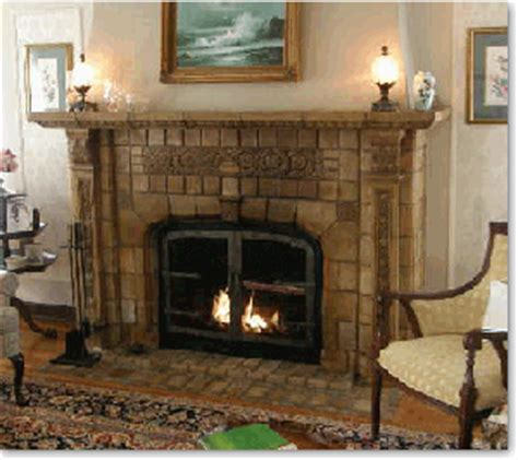 1920s Fireplace by 1920 S Fireplace Tiles Search Livingroom Tiled Fireplace Hearths And House