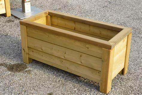 fioriere in legno fai da te casette e pergolati in legno tutto per il fai da te